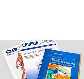 CADFEM Fachmedien