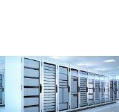 CADFEM  IT-Management