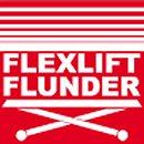 Flexlift Hubgeräte GmbH