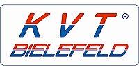 KVT Bielefeld GmbH