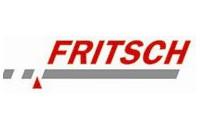 Fritsch GmbH <br>Mahlen und Messen