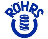 Dr. Werner Röhrs GmbH & Co. KG