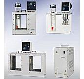 Thermostate und Durchflusskühler