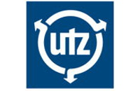 Georg Utz GmbH