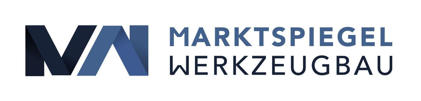Marktspiegel Werkzeugbau - Kunststoff Magazin ONLINE