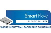 Smart-Flow Europe SA