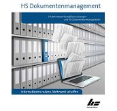 HS Dokumentenmana-gement
