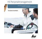 HS Personalmana-gement