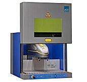 Workstation<em>COMFORT</em> - Laserhandarbeitsplatz